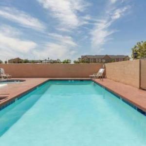 Days Inn Yuma