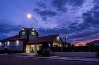 Days Inn Phoenix North Image