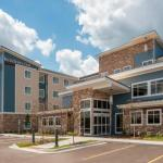 Residence Inn by Marriott Wheeling/St. Clairsville