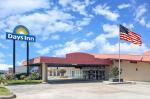 Deridder Louisiana Hotels - Days Inn By Wyndham Leesville