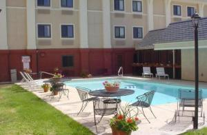 Quality Inn Grand Junction Near University