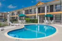Days Inn San Antonio Image