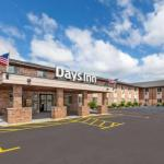 Days Inn by Wyndham Manistee