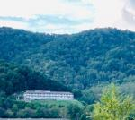 Maggie Valley North Carolina Hotels - Econo Lodge - Waynesville