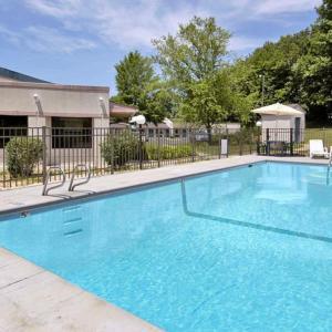 Shayona Inn Eden