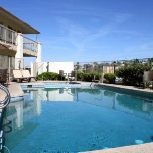 Apache Gold Casino San Carlos Hotels - Days Inn Globe
