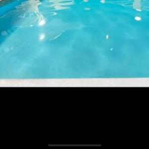 Days Inn By Wyndham Clarksville North