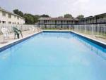 Minden Michigan Hotels - Days Inn By Wyndham Port Huron