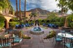 Paradise Valley Arizona Hotels - Royal Palms Resort & Spa-in The Unbound Collection By Hyatt