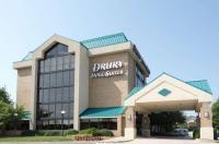 Drury Inn & Suites Charlotte University Place Image
