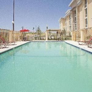 La Quinta by Wyndham Dallas I-35 Walnut Hill Ln