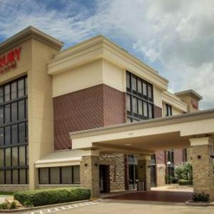 Drury Inn & Suites Houston Galleria