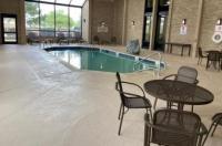 Drury Inn & Suites Houston West/Energy Corridor Image