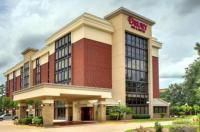 Drury Inn & Suites The Woodlands Image