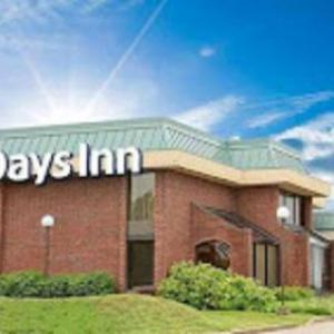 Fort Leonard Wood Hotels - Pear Tree Inn Rolla