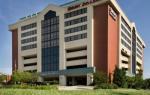 Creve Coeur Missouri Hotels - Drury Inn & Suites St. Louis Creve Coeur