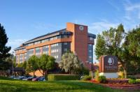 Doubletree By Hilton Hotel Denver North Image