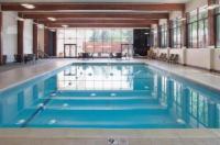 Doubletree Hotel Denver Image