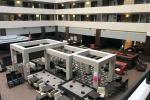 Southfield Michigan Hotels - Embassy Suites Detroit Southfield