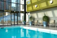 Doubletree Hotel Philadelphia Image