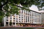 State University Of New York District Of Columbia Hotels - The Darcy Washington  DC