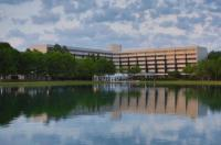 Doubletree Suites By Hilton Raleigh-Durham Image