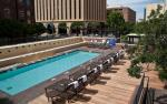 Tarrytown Texas Hotels - DoubleTree Suites By Hilton Austin