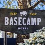 Basecamp Hotel an Ascend Hotel Collection Member