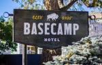 Boulder Colorado Hotels - Basecamp Boulder