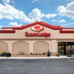 Econo Lodge Easton Route 50