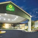 La Quinta Inn & Suites by Wyndham Waldorf