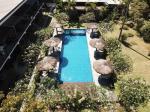 Chumphon Thailand Hotels - The Nidhra Boutique Resort