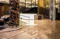 Hotel Fusion Image