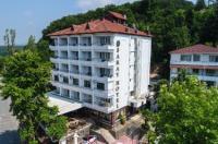 Thermal Saray Hotel & SPA
