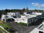 Mangere New Zealand Hotels - Best Western Ellerslie International Hotel