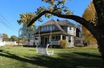 Mountain City Tennessee Hotels - Millsap-baker Estate - Bed And Breakfast - Adult Only
