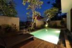 Ubud Indonesia Hotels - Duana Sari Ubud Guest House