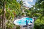 Lauderdale By The Sea Florida Hotels - Shore Haven Resort Inn
