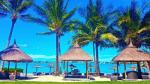 Grand Baie Mauritius Hotels - Ocean Villas Apartments
