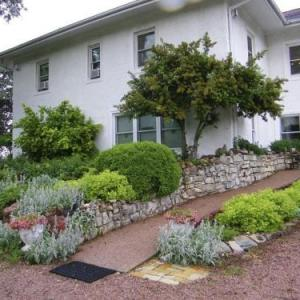 Hotels near The Royal Grove Lincoln - Westview Bed & Breakfast