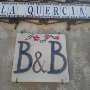 Book Now B&B La Quercia (San Gregorio, Italy). Rooms Available for all budgets. Set in San Gregorio 22 km from Cagliari B&B La Quercia features air-conditioned rooms and free private parking.Certain units include a seating area to relax in after a bus