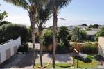 Plattenberg Bay South Africa Hotels - Amakaya Backpackers Travellers Accommodation