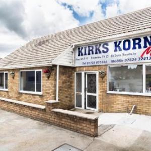 Kirks Korner Motel