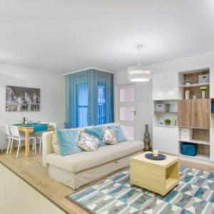 New Exclusive VIP Apartment