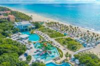 Sandos Playacar Beach Resort - All Inclusive Image