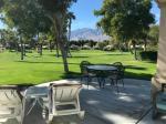 Desert Hot Springs California Hotels - Palm Springs-desert Princess Country Club