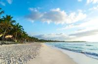 Catalonia Royal Tulum Beach & Spa Resort Adults Only - All Inclusive Image
