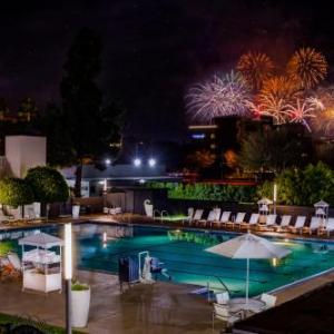 The Fifth Anaheim Hotels - Anaheim Hotel