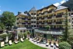 Innsbruck Austria Hotels - Wellness & Beauty Hotel Alte Post