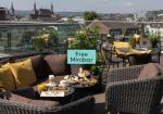 Aachen Germany Hotels - INNSiDE By Meliá Aachen